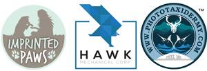 Logo Design Printing